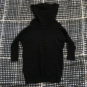 Women's Calvin Klein Turtle Neck Sweater